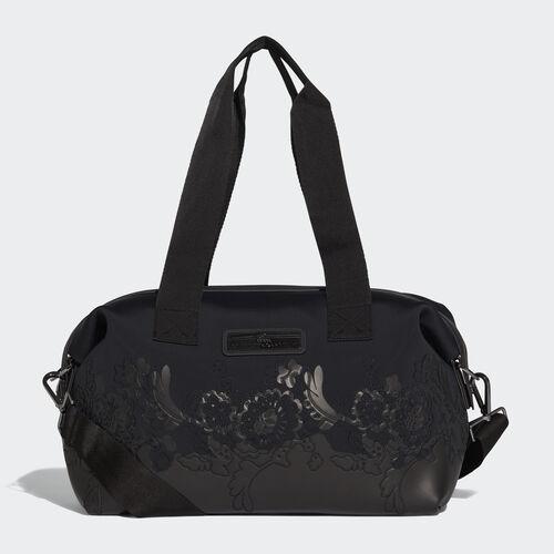 adidas - Small Studio Bag Black / Black / Black CZ7284