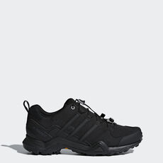 2807595cd78 Ανδρικά - Μαύρο - adidas TERREX | adidas GR