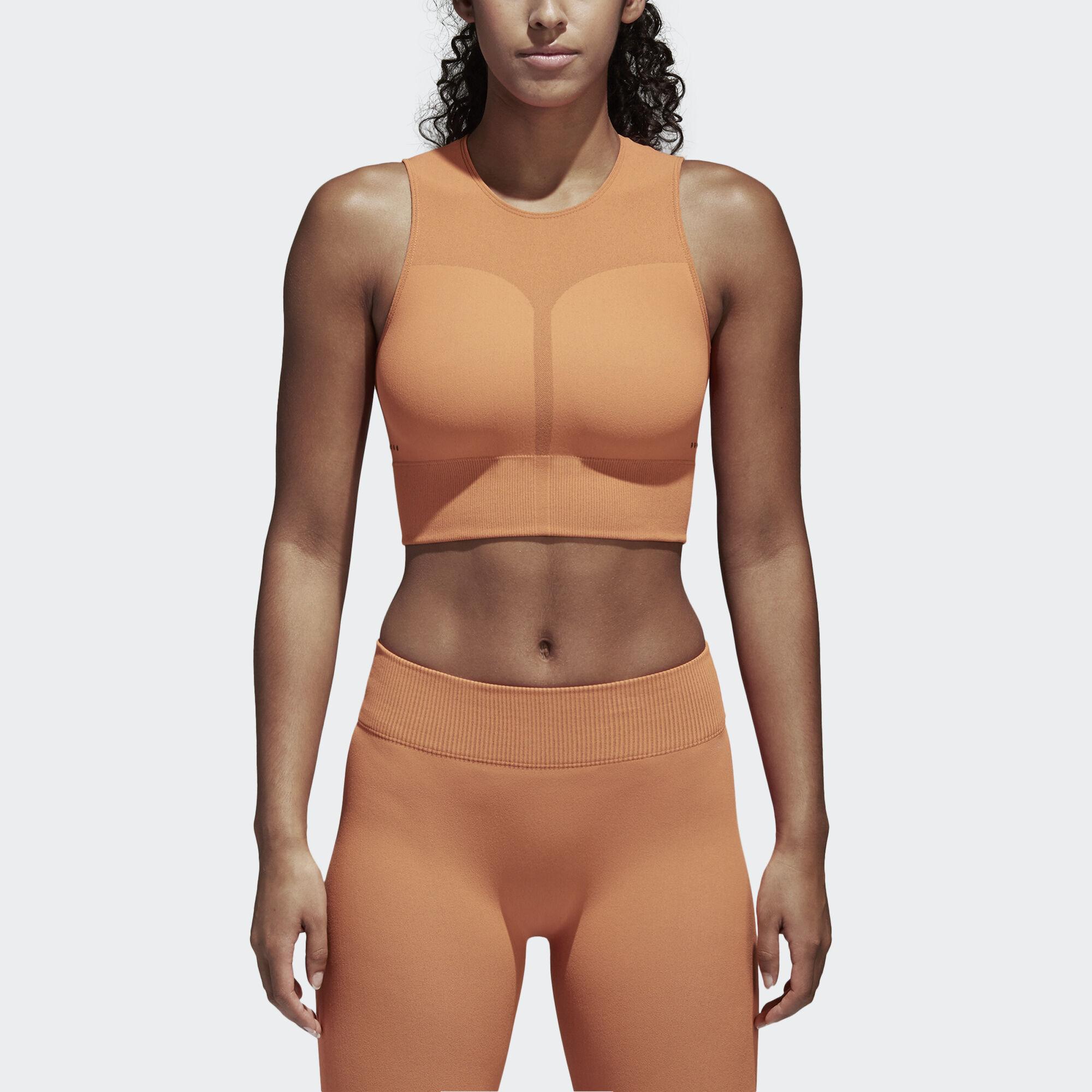 Γυναικεία Γυναικεία Πορτοκαλί Πορτοκαλί Γιόγκα Γιόγκα | 8026b53 - accademiadellescienzedellumbria.xyz