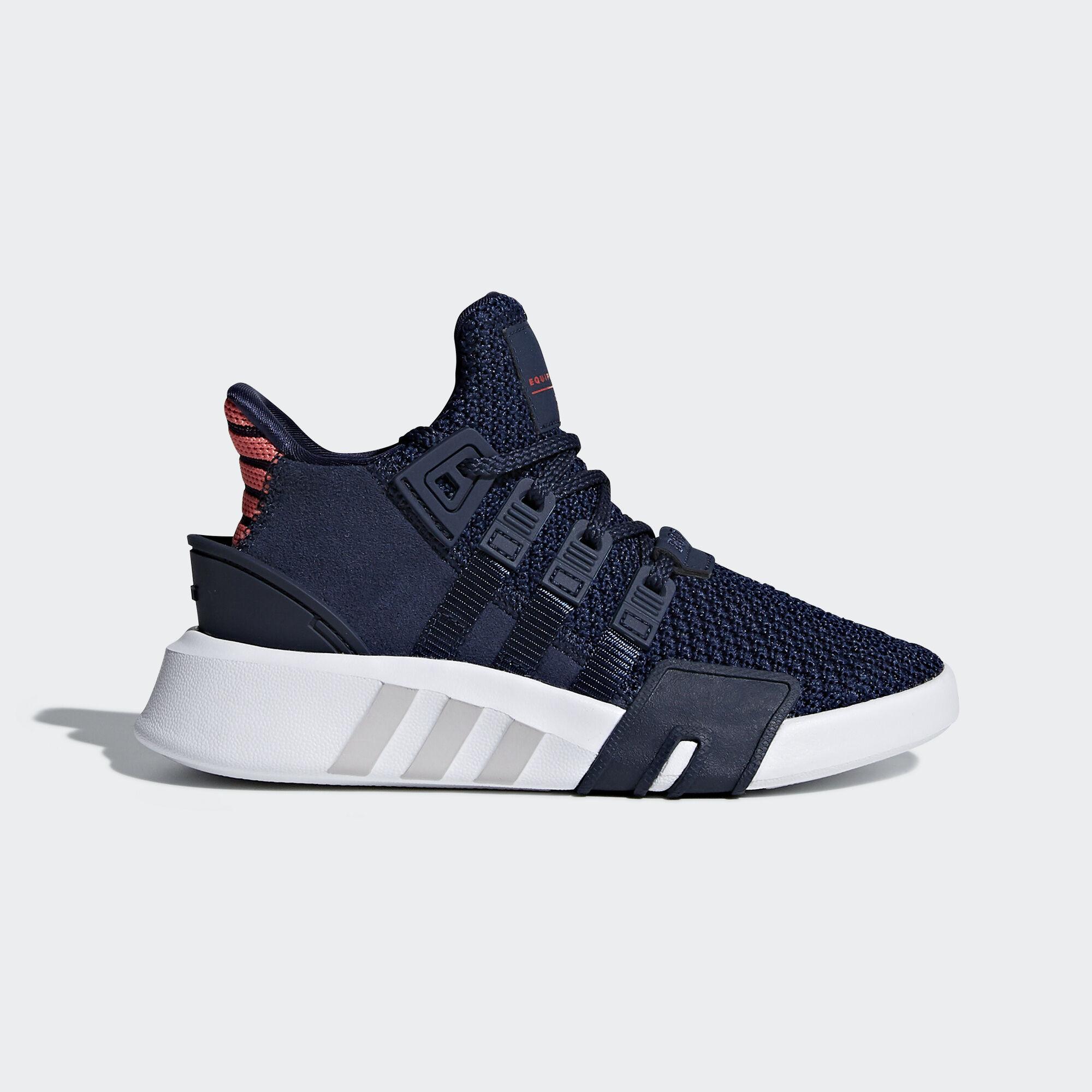 Adidas Eqt Nuevos Modelos