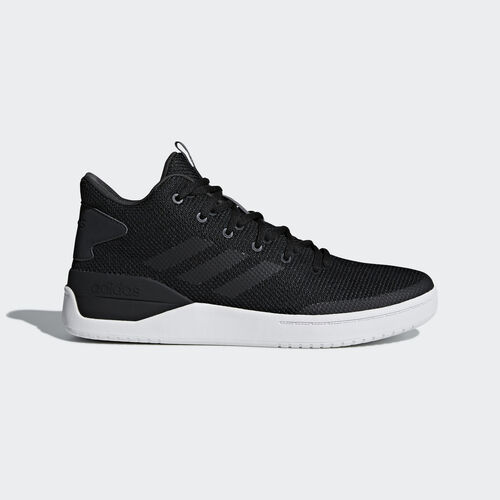 adidas - B-Ball 80s Shoes Core Black / Core Black / Carbon BB7369