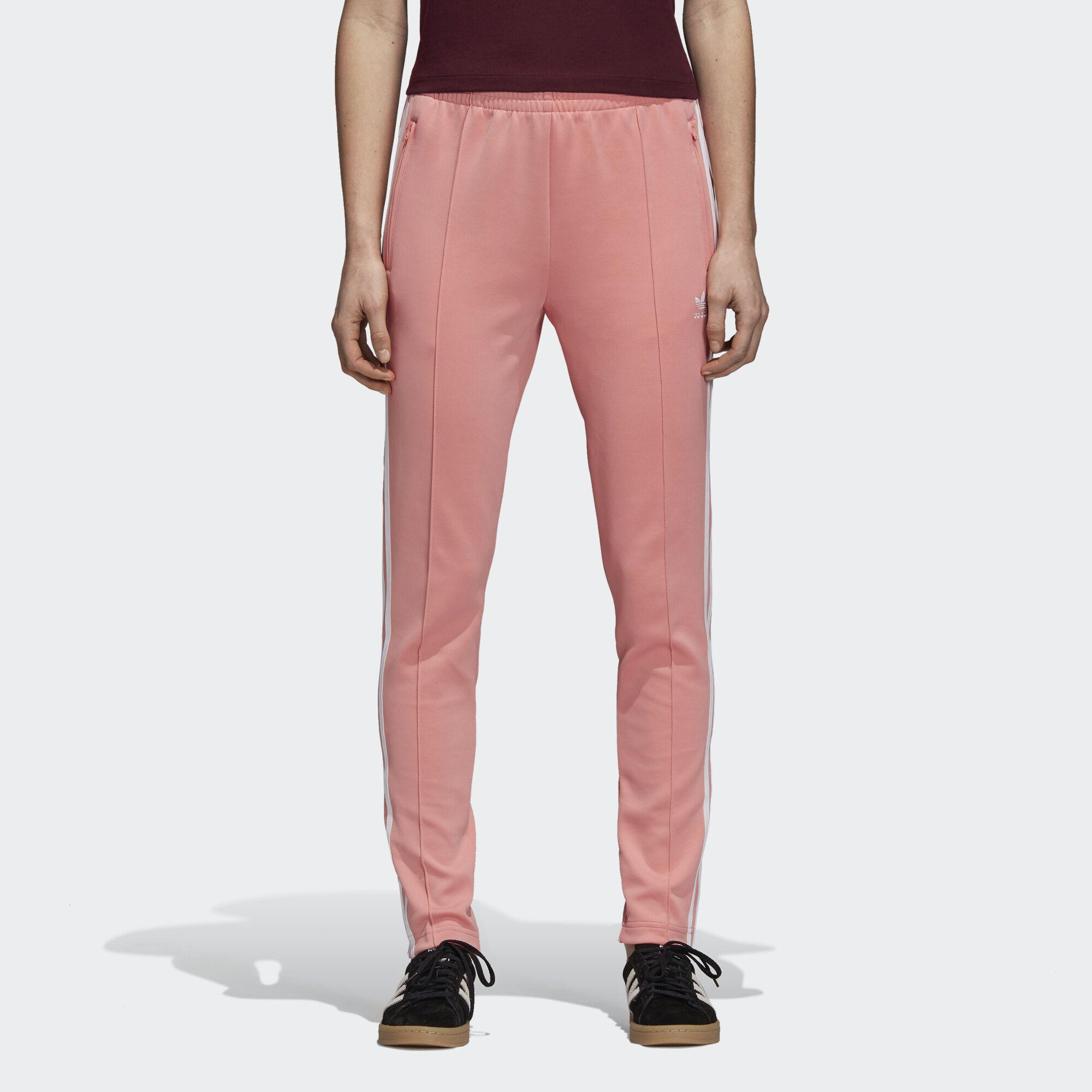 Originals Παντελόνια adidas GR