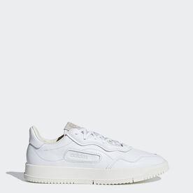 premium selection 69045 23177 adidas ZX 500 RM Shoes - White  adidas Australia