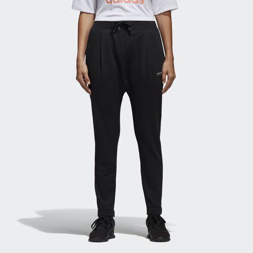 adidas - EQT Pants Black CD6884