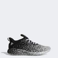 8a7b000eb77 adidas - Alphabounce 1 Shoes Core Black/Ftwr White/Core Black CQ0414 ...