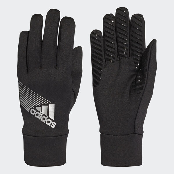 Field Player Climaproof Gloves Preto W44097