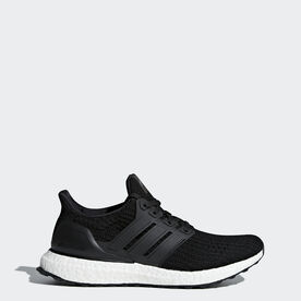 low priced a336e 060dd Chaussure Ultraboost. Performance