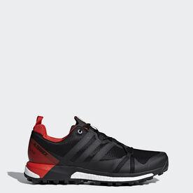 sports shoes 6490a 674d6 TERREX Agravic GTX Shoes