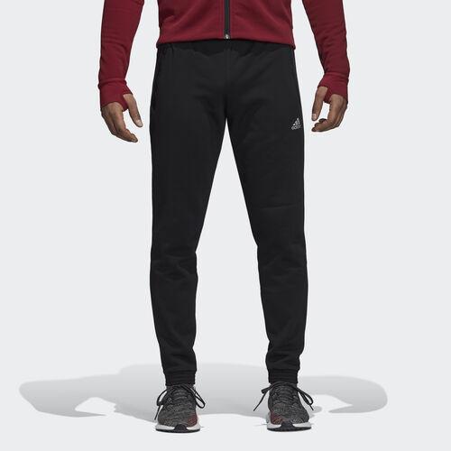 adidas - ID Climaheat Stadium Pants Black CY9882
