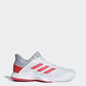 huge discount b77db 220d4 Adizero Club Shoes