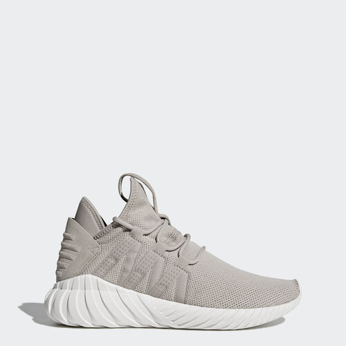 adidas - Tubular Dawn Shoes Beige/Light Brown/Light Brown/Crystal White BZ0630