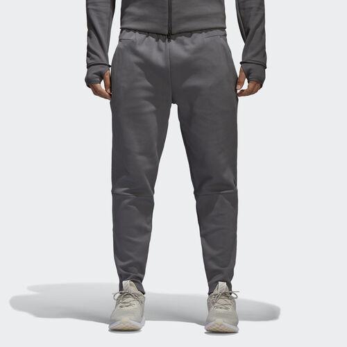 adidas - adidas Z.N.E. Pants Grey Four CG2176