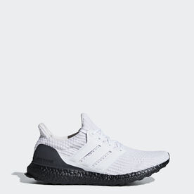 1784bf892d1 adidas Dame 5 Shoes - White