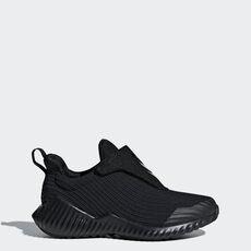 super popular 7d928 d43ba adidas - FortaRun Shoes core black   core black   core black AH2632