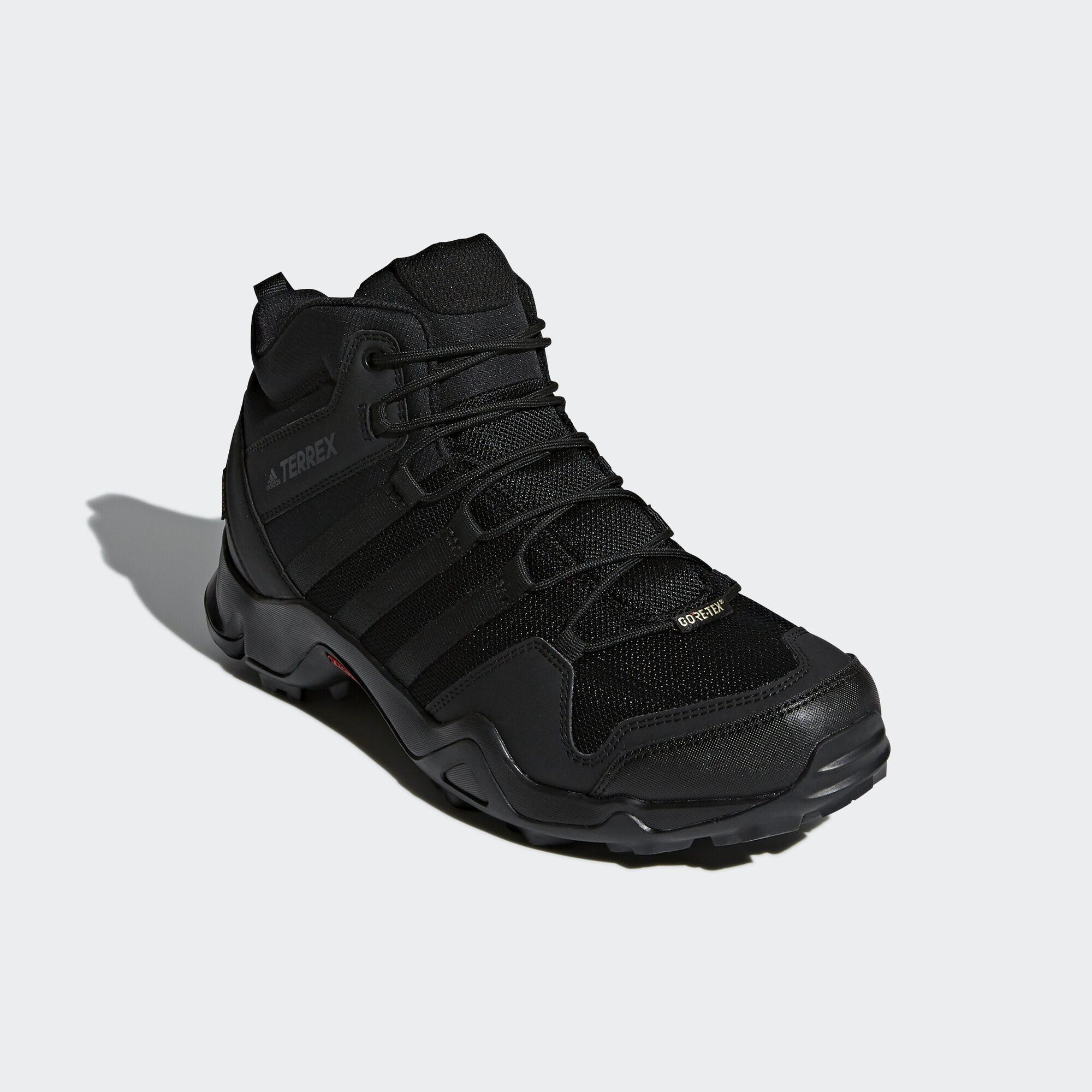 save off 3bd22 e7f34 Terrex AX2R Mid GTX Shoes