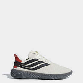 new concept bb288 77e84 adidas NMDRacer Primeknit Shoes - Black  adidas UK