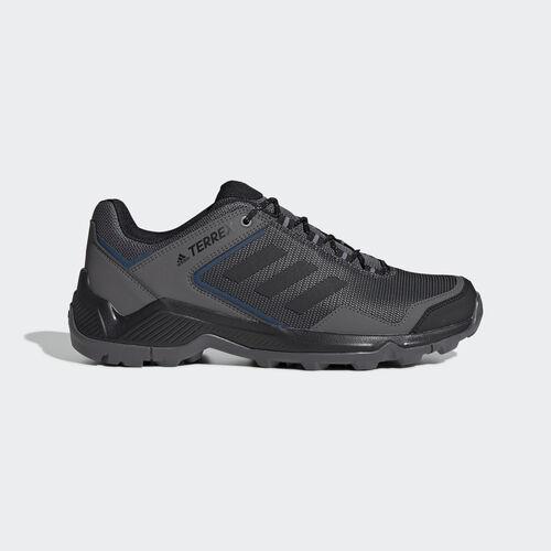 adidas - Terrex Eastrail Shoes Grey Four / Core Black / Grey Three BC0972