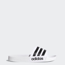 reputable site 242ce 4b6ff Πέδιλα και Σαγιονάρες adidas neo. 5. 11 κριτικές. Eezay Essence Thong  Sandals Essentials
