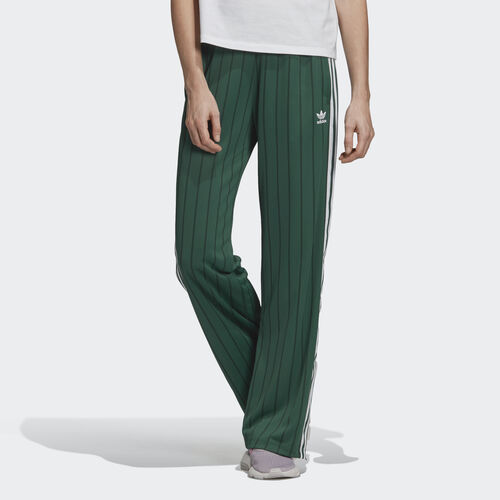 adidas - Track Pants Collegiate Green DU9930