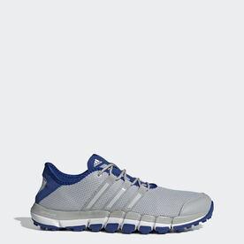buy popular 8a227 9bd70 Climacool ST Schuh