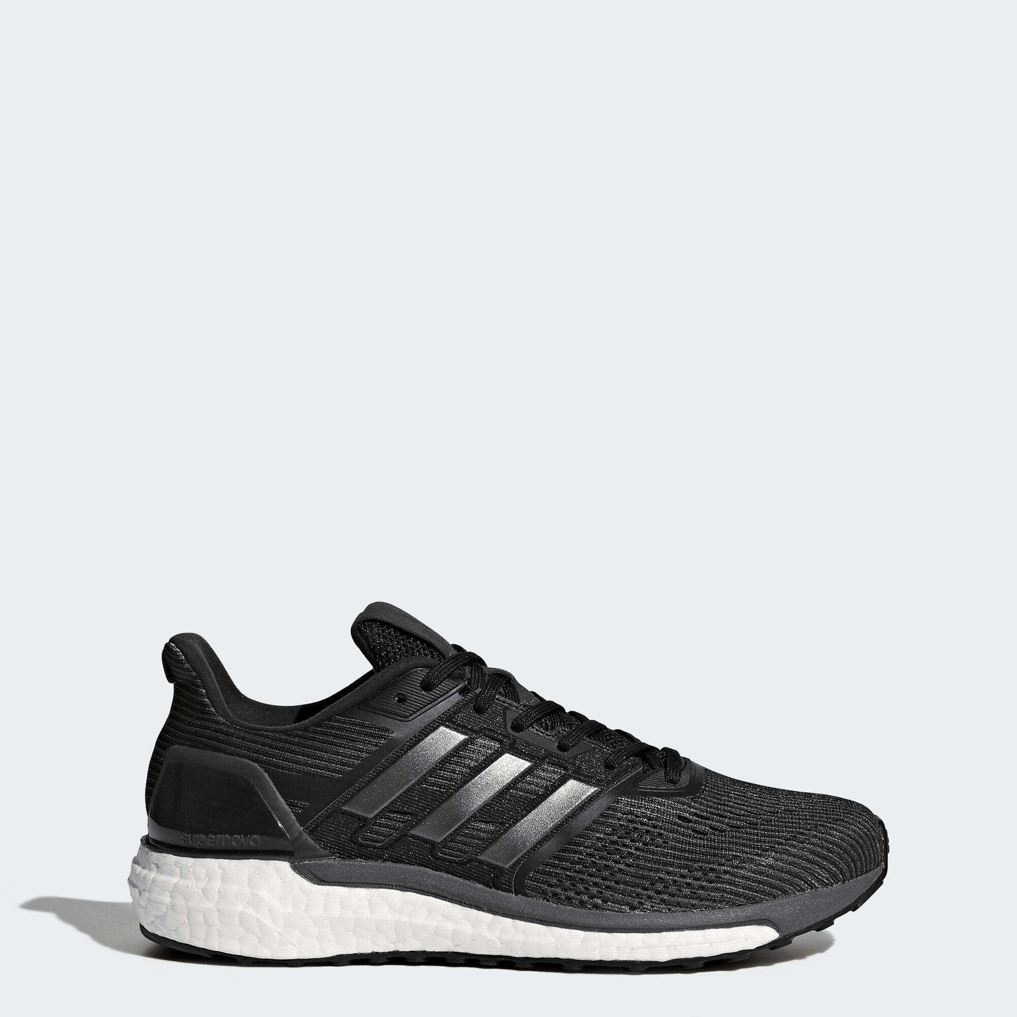 adidas Supernova Regional adidas Shoes Black gqYRBzrq
