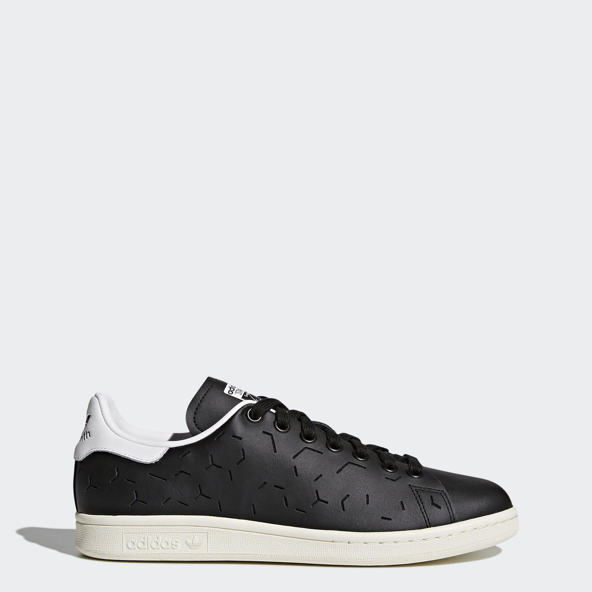 Slvr Adidas Shoes