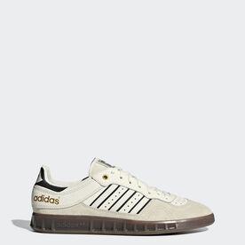 best loved 689e4 ac5de Handball Top Shoes