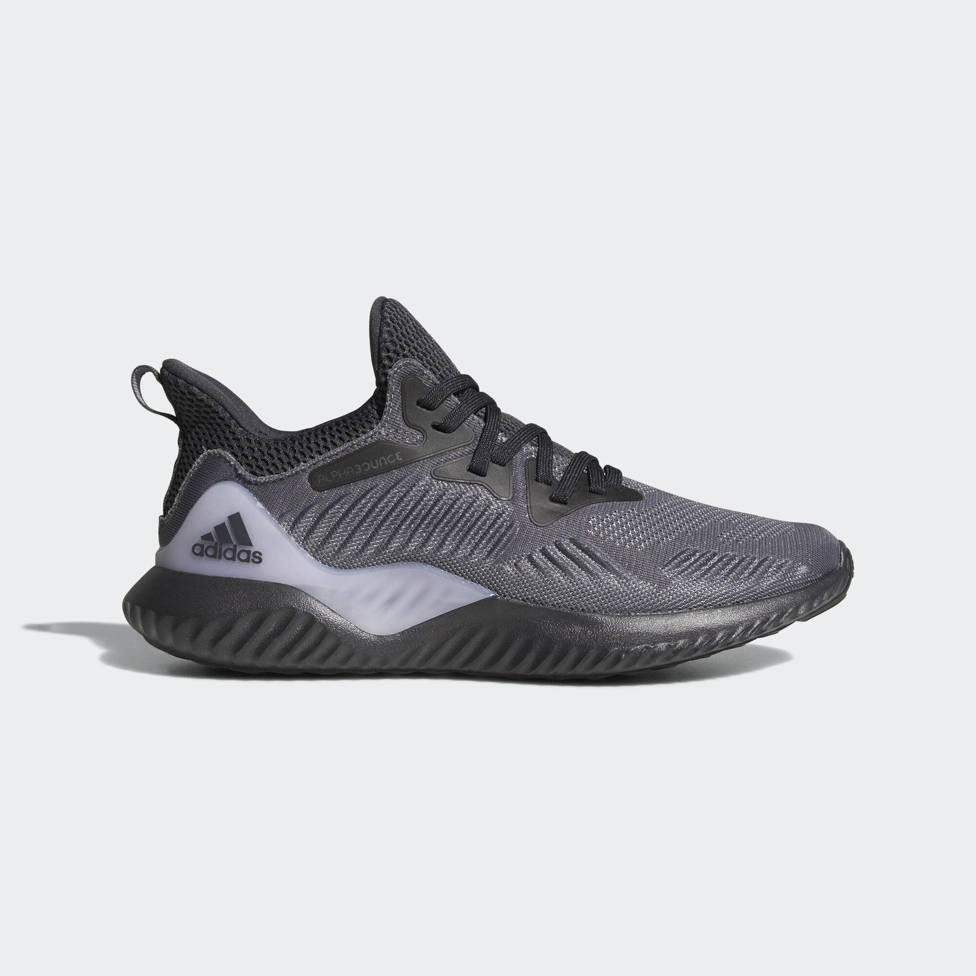 Zapatillas de deporte Alphabounce Beyond de adidas 4fZjl5