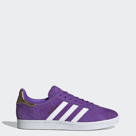 the latest 02c35 0f2c3 Originals x TfL Gazelle Shoes