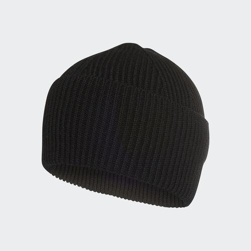 adidas - adidas Z.N.E. Beanie Black / Black / Black CY6017