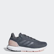 d6b359433c adidas - Sapatos Cosmic 2 Grey Four   Grey Four   Grey Three B44743 ...