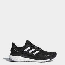 e9d6fe719d181b adidas Solar Boost Shoes - Black