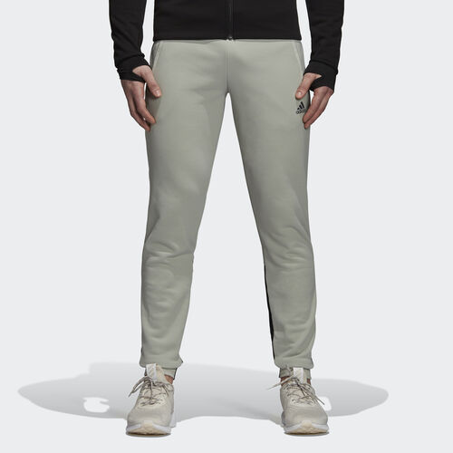 adidas - ID Climaheat Stadium Pants Ash Silver CW3253