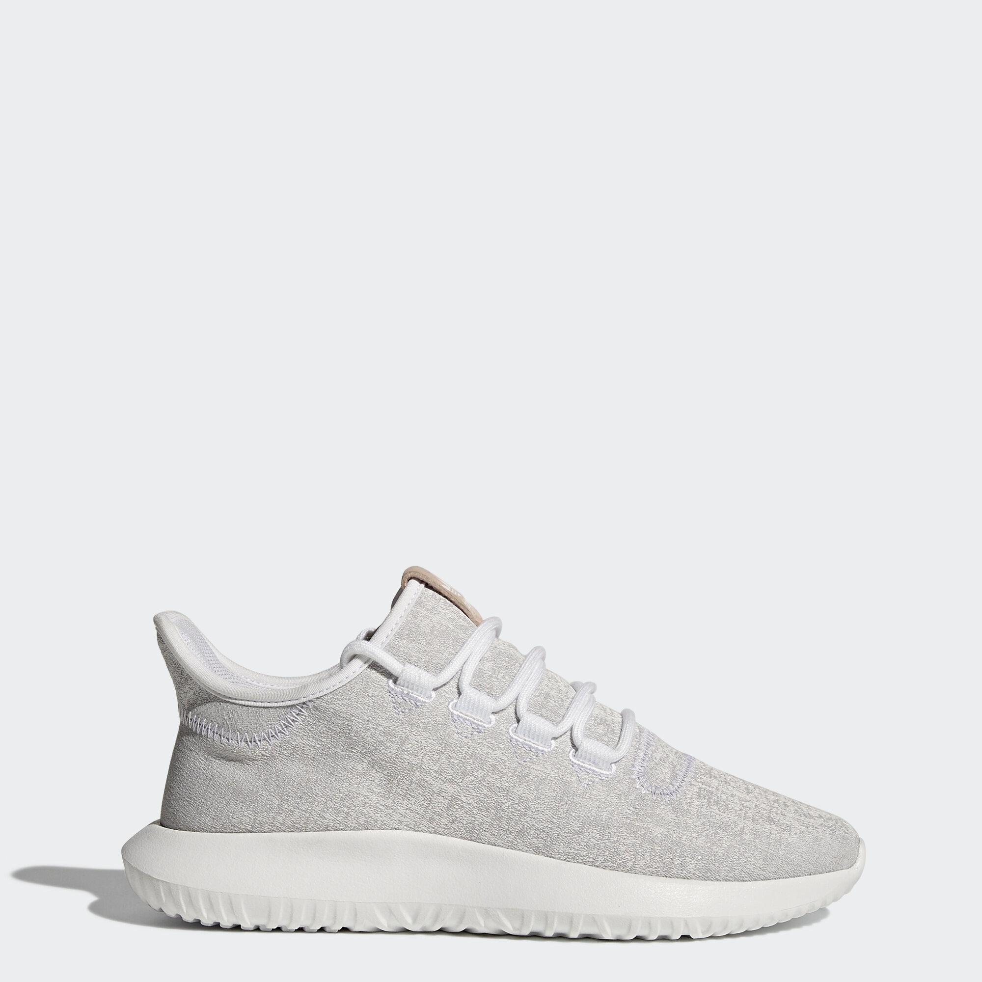 Adidas zapatos Adidas blancos regionales tubular de sombra