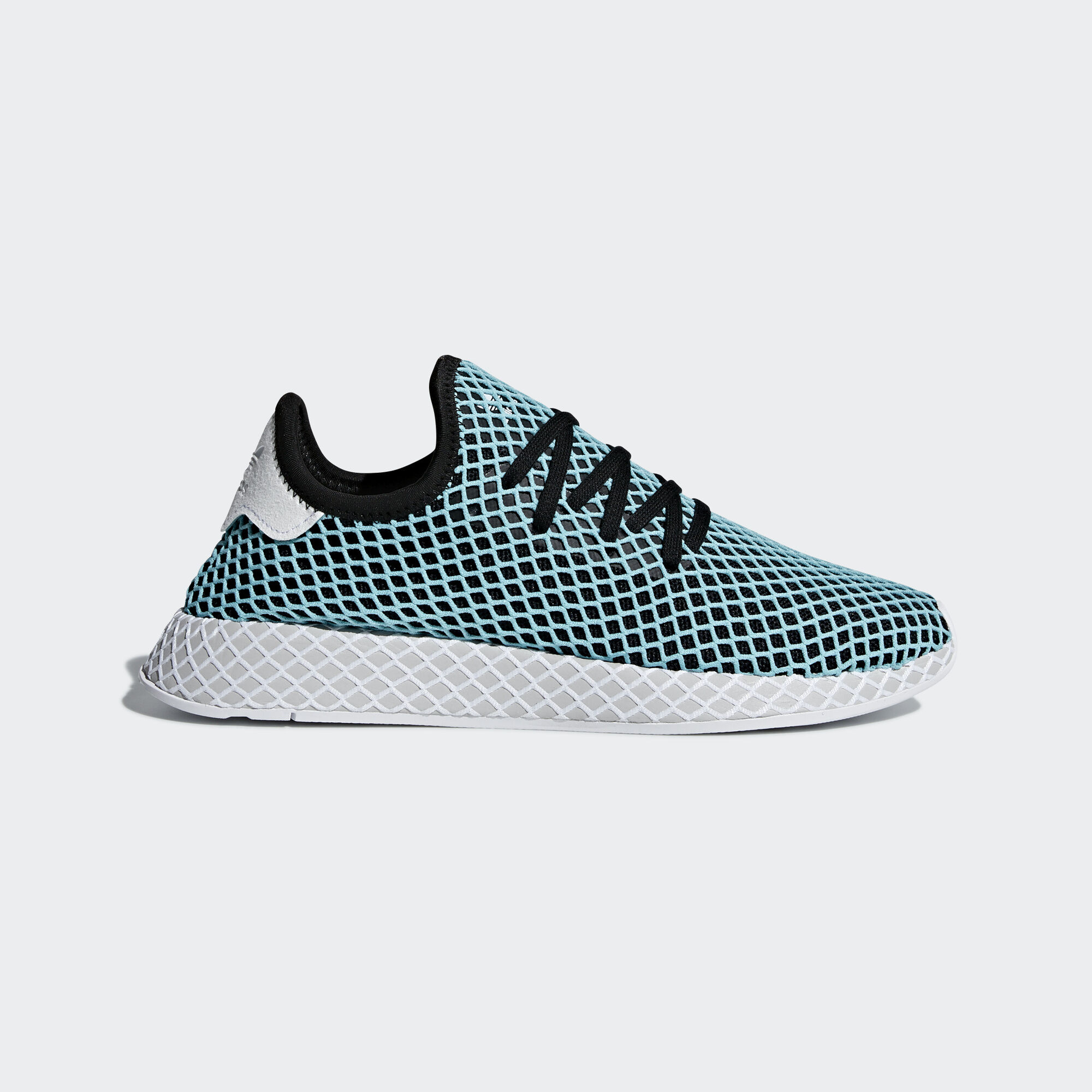 Chaussures Parley Coureur Deerupt 1ey0bGwg