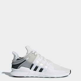 low priced 29806 d9dd4 EQT Support ADV Shoes