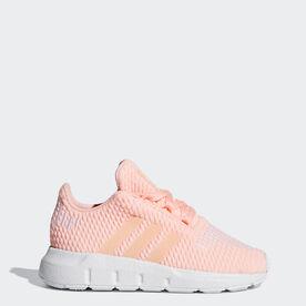 low priced afd75 73270 adidas Campus Shoes - Pink  adidas UK