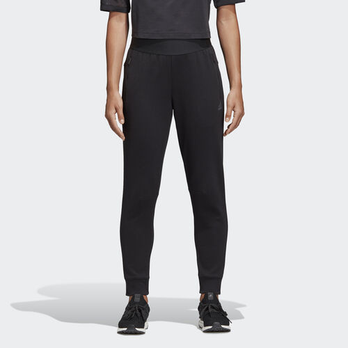 adidas - ID Stadium Pants Black DT9341
