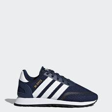 Παιδικά - Μπλε - Αγόρια - Αθλητικά Παπούτσια  ff0be2211f3