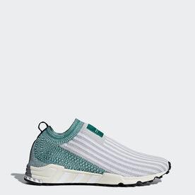finest selection 45ad8 47530 EQT Support SK Primeknit Shoes