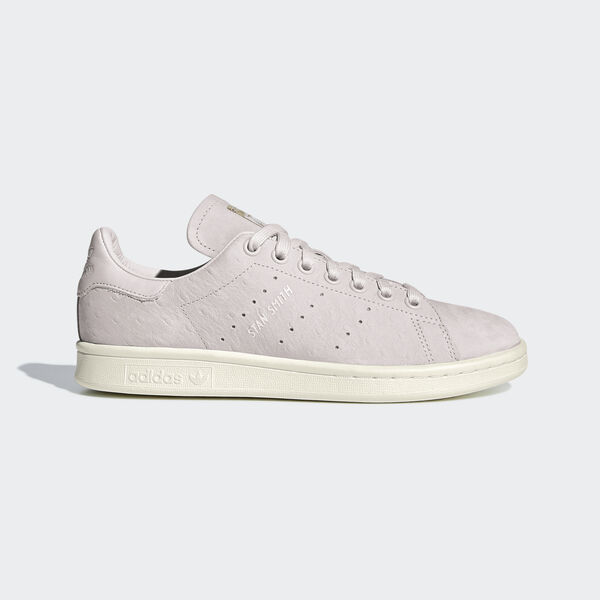 Sapatos Stan Smith Roxo B41595