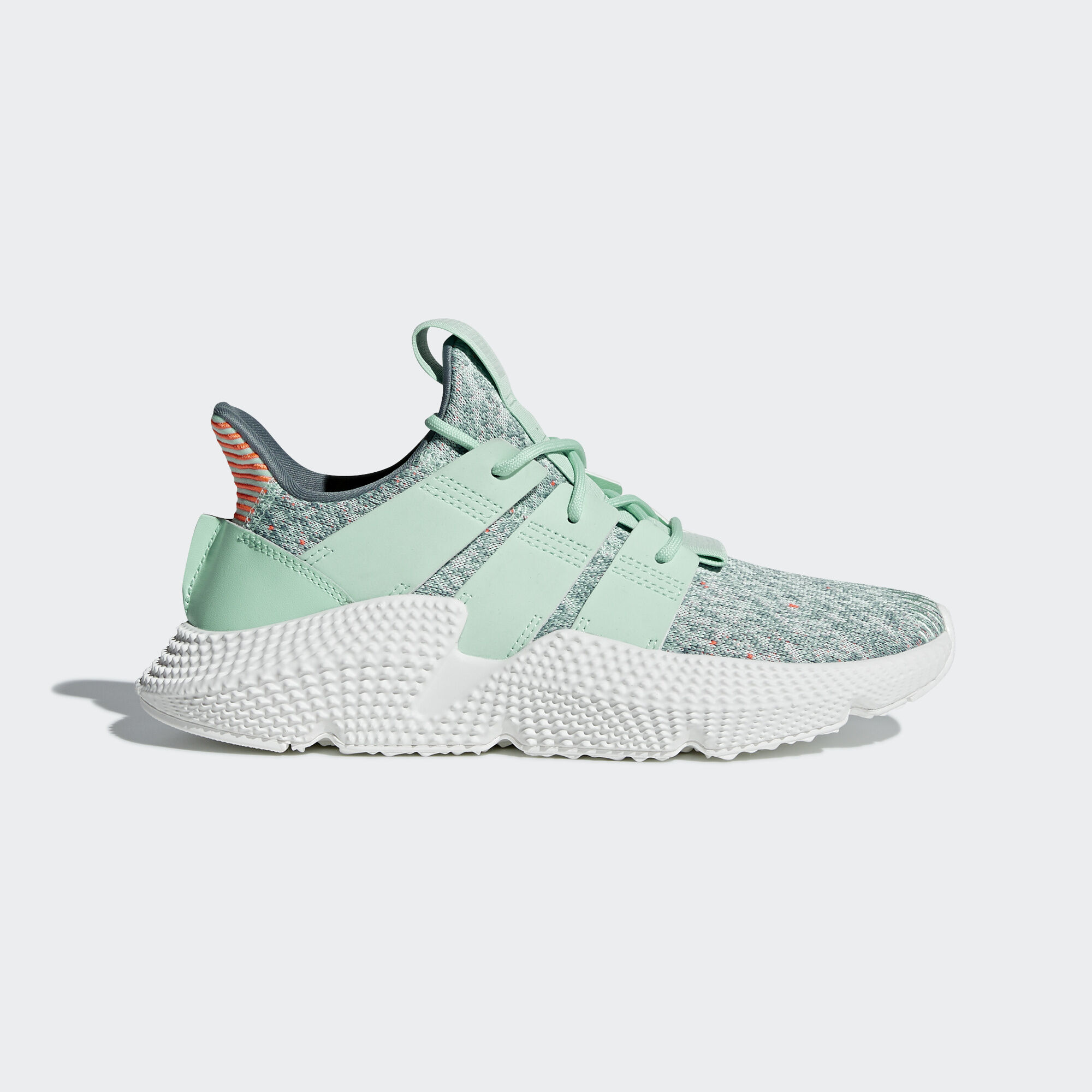 East East Prophere Shoes Adidas Shoes Adidas TurquoiseAsiamiddle TurquoiseAsiamiddle Prophere rdxoWBeC