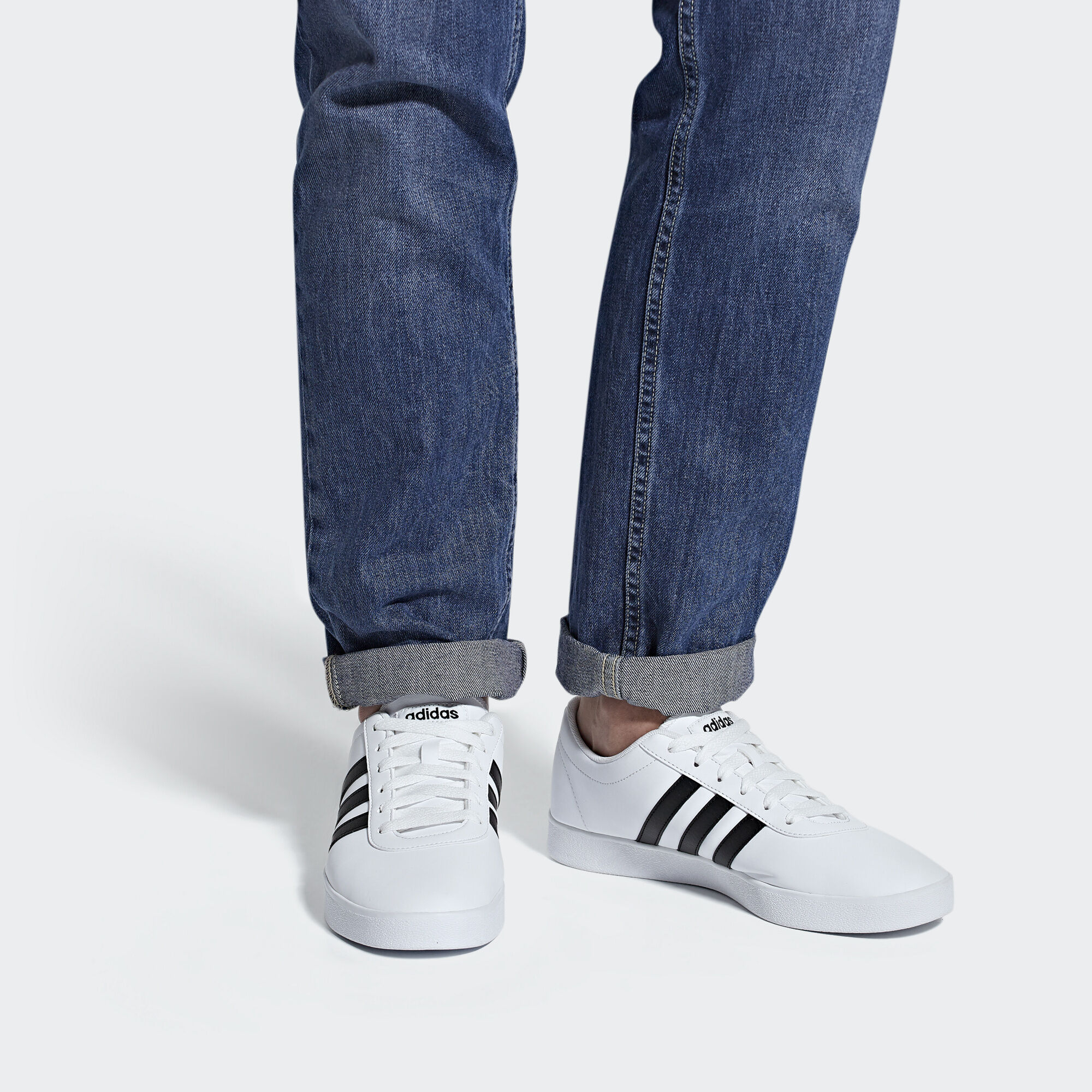 sale retailer dd307 07865 Zapatilla Easy Vulc 2.0 - Negro adidas  adidas España