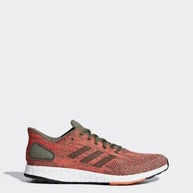 wholesale dealer 667dd e7a84 Pureboost DPR Shoes
