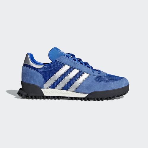 adidas - Marathon TR Shoes Trace Royal/Blue/Core Black BB6802