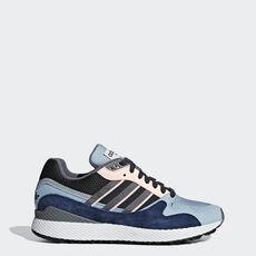 sports shoes 62b4e 3e578 adidas - Ultra Tech Shoes Ash Grey  Grey Four  Clear Orange BD7934 ...