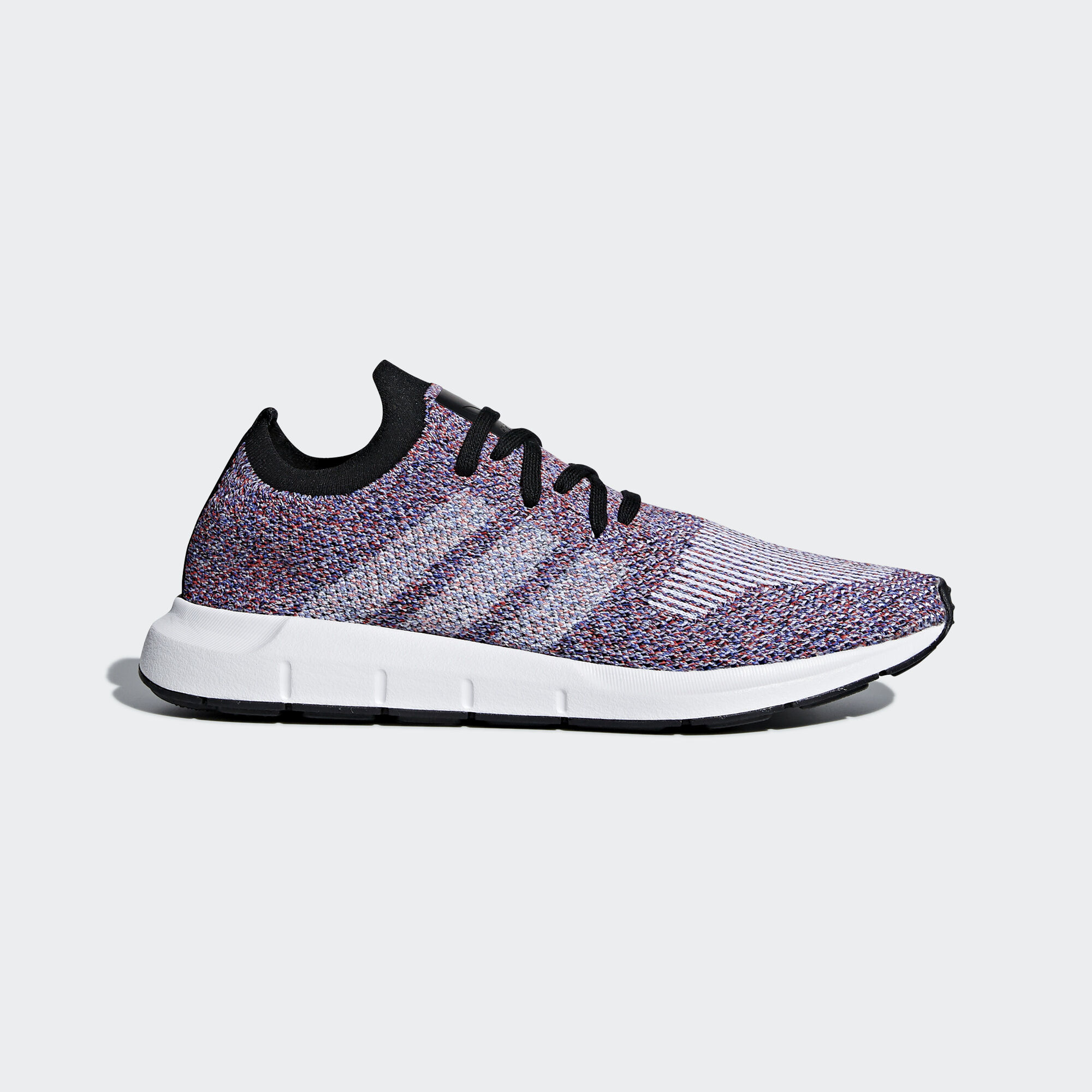 Adidas swift run primeknit scarpe viola adidas regionali