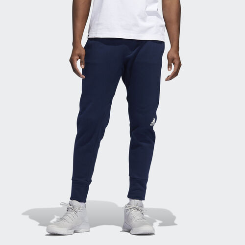 adidas - Sport Pants Collegiate Navy / Collegiate Navy DP4766