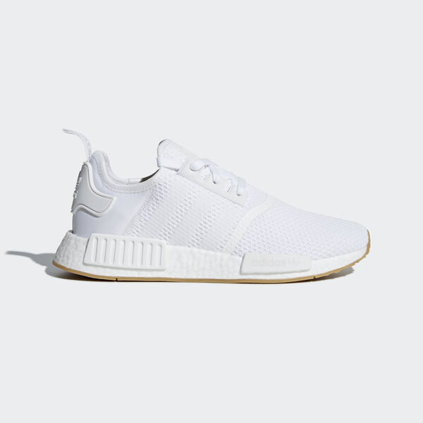 NMD_R1 Shoes Λευκό D96635