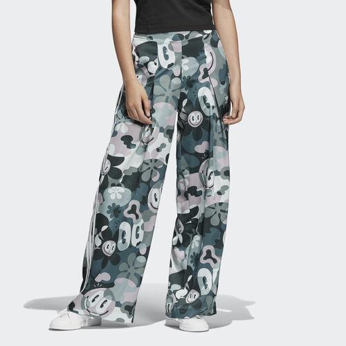 adidas - BB Track Pants Multicolor DV2670